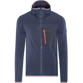 Millet Trilogy Light - Veste Homme - bleu